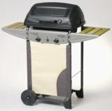 Reservedele for Campingaz Expert gasgrill